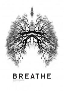 BREATHE_Poster_850