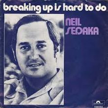 breaking_up_is_hard_to_do_-_neil_sedaka_1975