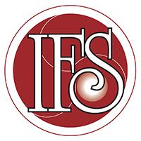 IFS_logo_white_background2