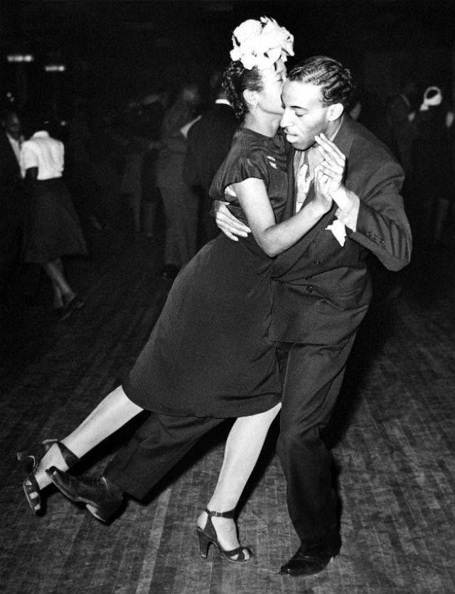 Vintage Lindy Hop (20)